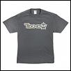Tekno shirt-tekno-shirt.png