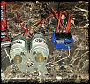 Wanted:  Lots of RC stuff - Sell me your misc. gear-20150404_233324-1.jpg