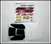 Thuner Tiger EB4-S2 Pro stickers-s2_pro_stickers_pd7886.png