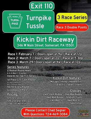 racing rc cars for power jumps with 856874 2015 Turnpike Tussle on Traxxas Slash Short Course Race Truck in addition Hilux Little And Large Mud 2 together with 130874225043 further Story Board besides Tra760441.