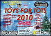TOYS for TOTS/ December 4th-eds20rough.jpg