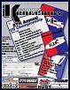 2010 U.S. Open Championship @ Kraceway Nov 17th-21st-k_raceway-f1.jpg