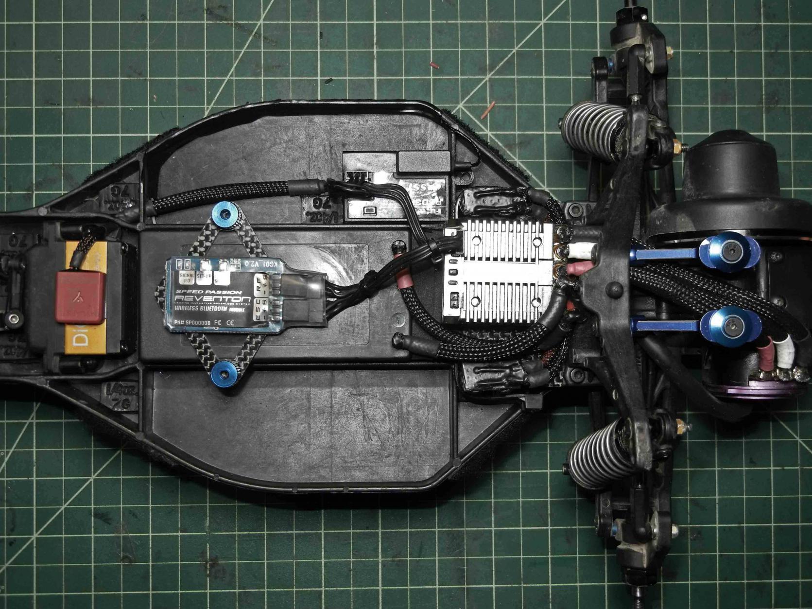 ESC power capacitor question-wiring-5_edited-2.jpg