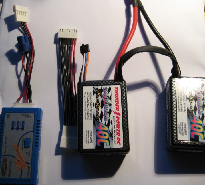 thunder power balance wiring diagram wiring diagrams and schematics serial charging deadly sparking helifreak