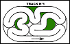 NEW HOBBYWING STOCK SUPERCHARGED SOFTWARE-track-n-1.png