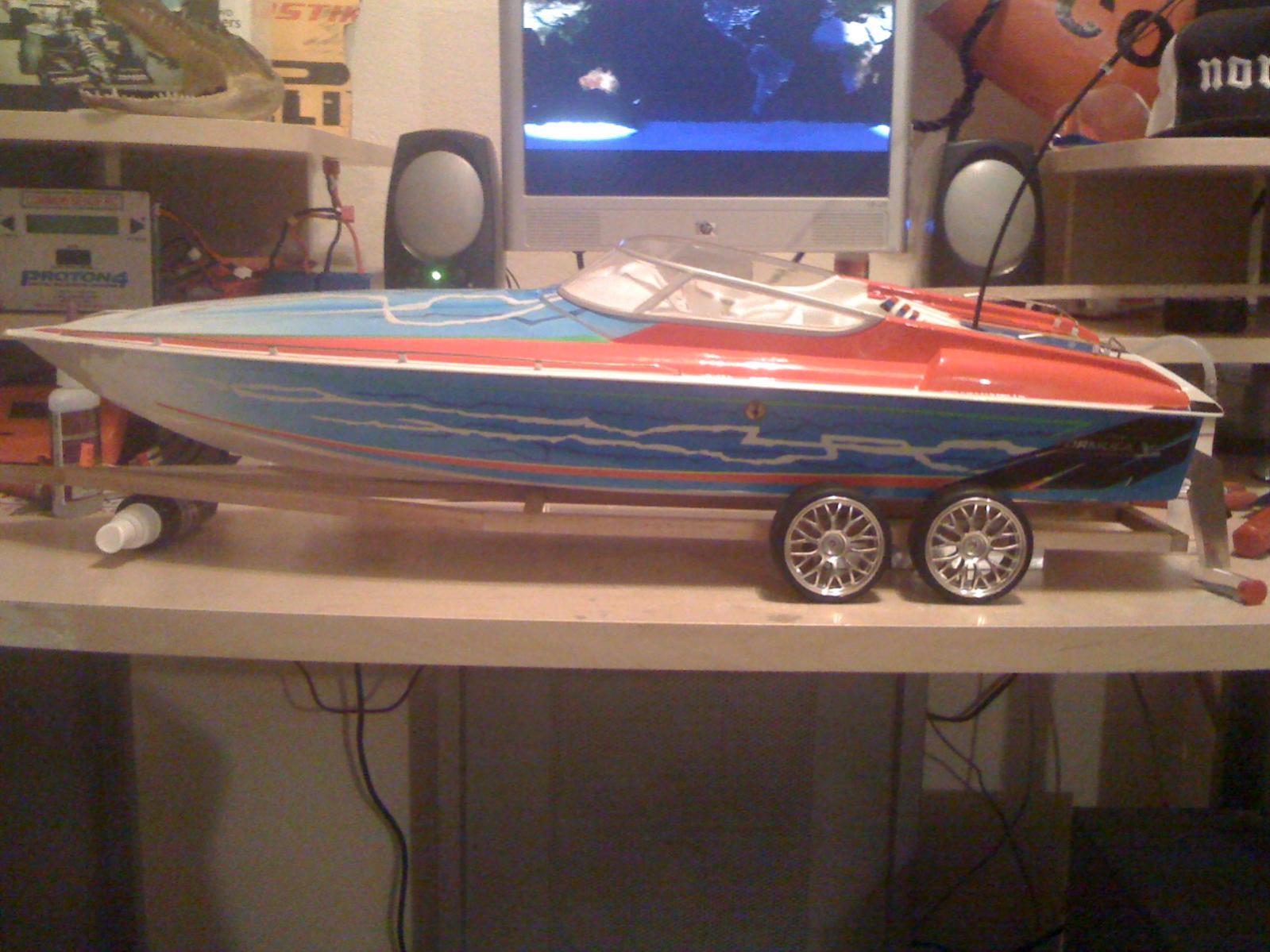 img_0274.jpg RC boat trailer build.-img_0275.jpg
