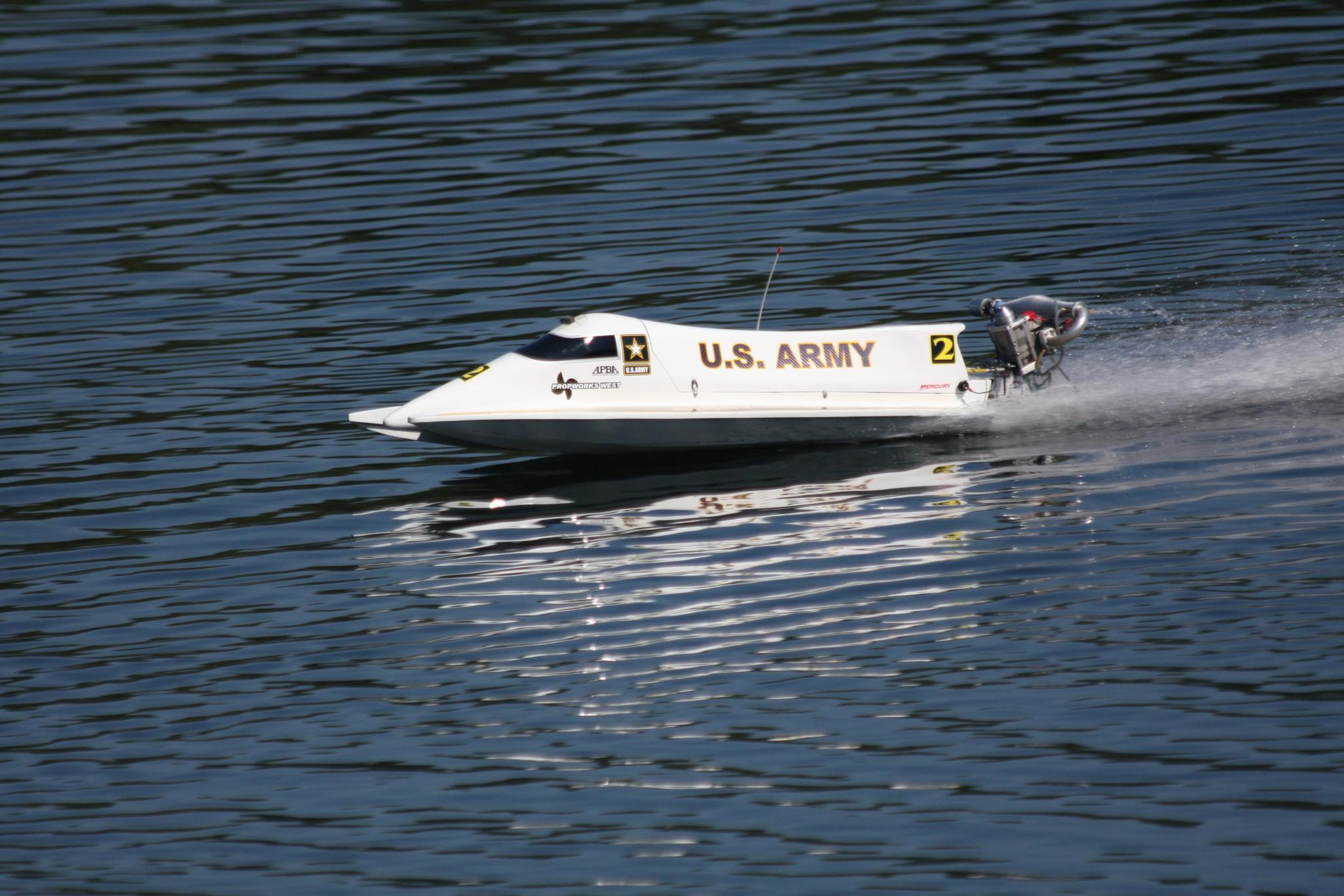 rc boat gas with 295616 Post Pics Ur Boats 6 on 130488541794 further Sale 28585 furthermore 10338665 What Paint Scheme Go My Mystic C5000 Cat Print likewise 380137 also 256593 Boat Wrap Gelcoat Paint.