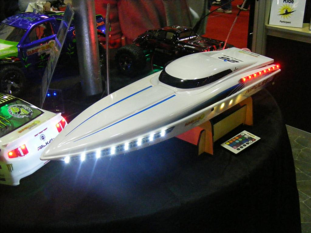 Boat Motor Cavitation 171 All Boats