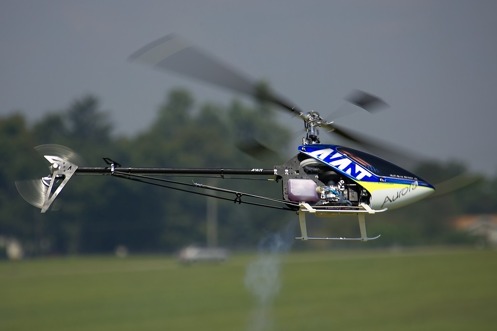 Radio Control (RC) Helicopters, Bind-N-Fly, RTF & Kits ...
