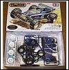 Tamiya Memorial Edition Cars for sale!-fox.jpg