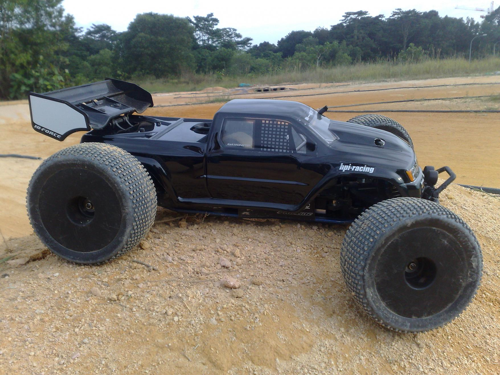 Pictures Of Our Singapore Rc Cars Page R C Tech Forums