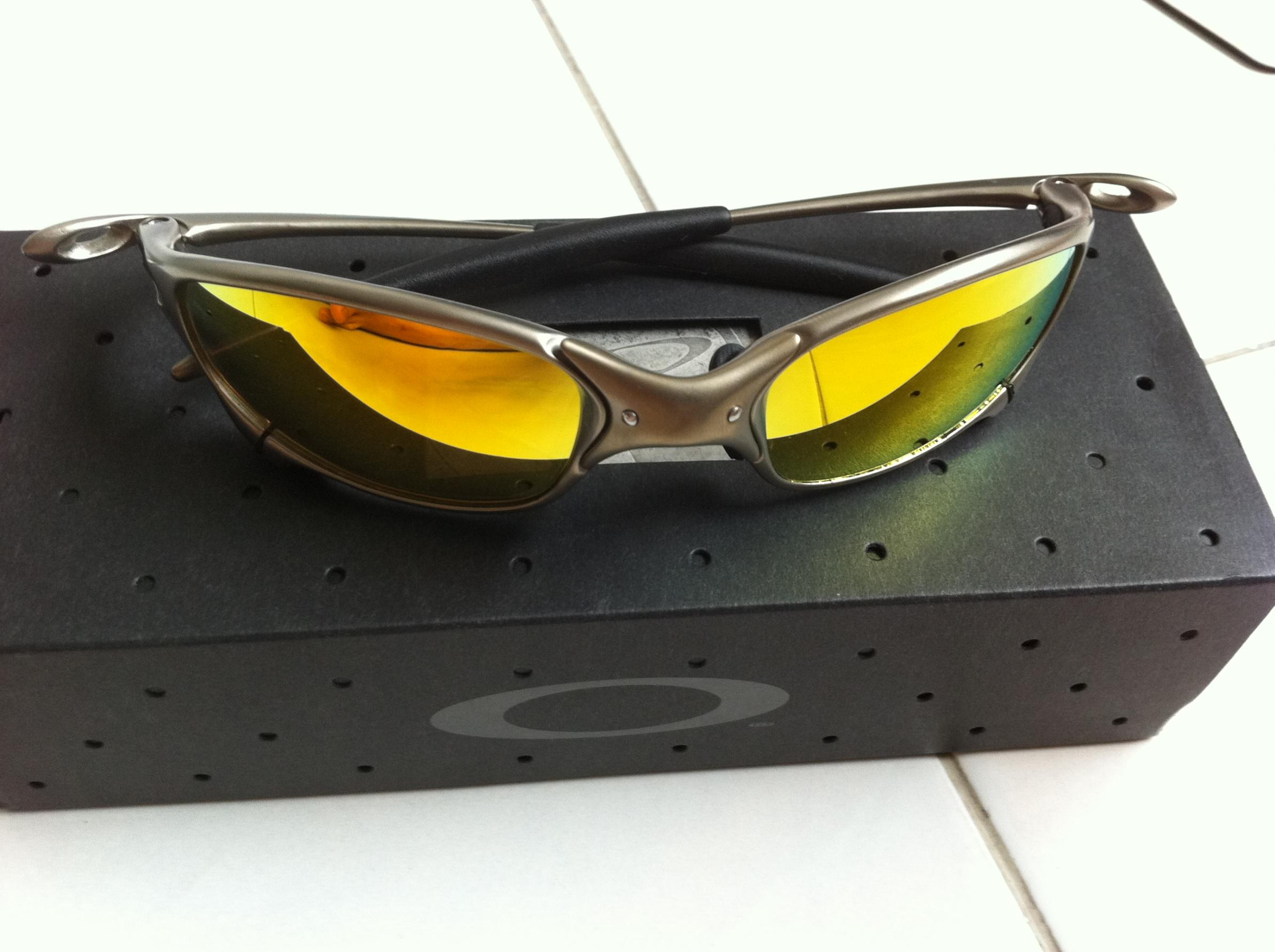cc14574c428 Oakley Shades Sale Singapore. Where To Sell Used Oakley Sunglasses ...