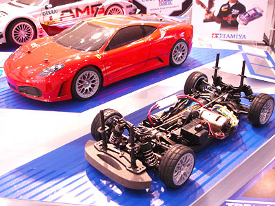 2001 Bmw 3 Series Fuse Box in addition Jump Starting A Flat Battery further Ferrari F430f1 2006 548 Miles New in addition 69836200 Bracket in addition Ferrari F430 Spider F1 3. on ferrari f430 battery location