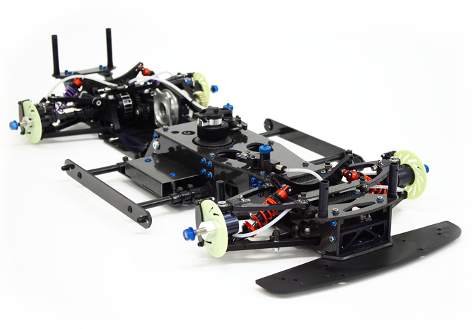 large scale electric rc cars with 618188 Rs5 Pure High Tech 1 5 Scale Racing Car on 125000 Monster Truck For Kids Is The Ultimate Spoil Video 96629 together with P265873 likewise 618188 Rs5 Pure High Tech 1 5 Scale Racing Car as well P535124 in addition Proboat Alpha Patrol Boat 21 Inch Rtr.