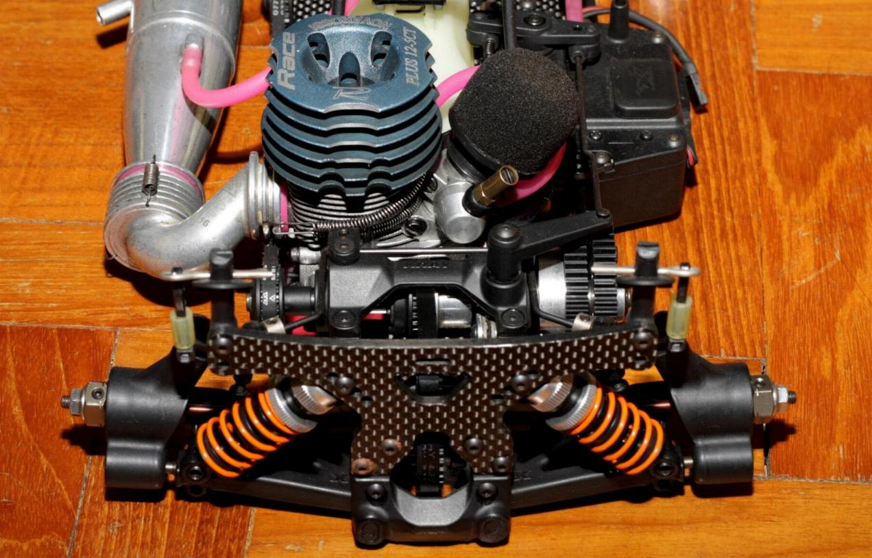 XRAY NT1 & Novarossi 3SCT for sale - R/C Tech Forums