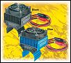 Want to buy Muchmore Thermoelectric Motor Cooler-muchmore-thermo-electric-motor-cooler.jpg