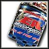 EAMotorsports discussion thread-motors_atlas19t.jpg