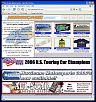 Team Hurricane Motorsports-newsite_preview.jpg