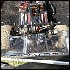 Speedzone Batteries & Motors-img_20140504_014915.jpg