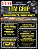 Fullthrottle  Motorsports-12321649_1542762262688362_5318797251388243091_n.jpg