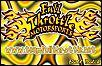 Fullthrottle  Motorsports-bill-pit-board.jpg