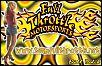 Fullthrottle  Motorsports-bill-pit-board-2.jpg