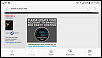 Speedzone Batteries & Motors-screenshot_20180109-123720-960x540.png