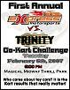 eXpress Motorsports-kart_flyer.jpg
