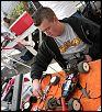 Fullthrottle  Motorsports-jh.jpg