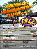 eXpress Motorsports-charity-flyer-2007.jpg