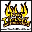 Fullthrottle  Motorsports-ftm_label12.21x.jpg