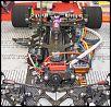 "DARKSIDE MOTORSPORTS - ""We Are What's Next""-235-i-fource-004.jpg"