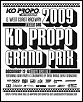 P1 Brand-2009_ko_gp_flyer.jpg