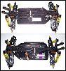 BANZAI Motors-ultimate.jpg