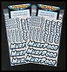 MurfDogg Motor Works Discussion thread-decals-hats-012.jpg