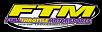 Fullthrottle  Motorsports-store_logo.png