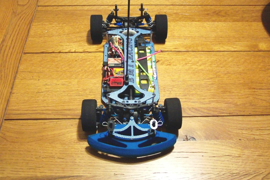 Bmi Racing Discussions Page 515 R C Tech Forums