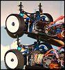 BMI Racing Discussions-dscf0020_edited.jpg