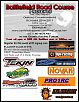 OFFICIAL PRO1RC VTA RACE THREAD...ALL SAKURA ZERO RACERS CHIME IN ON THIS THREAD!-southeast-road-coursesm-2-.jpg