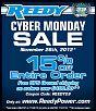 Reedy!-cybermondaysale_2012_fb.jpg