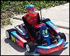RC Go Kart racing in Hendersonville TN-k1.jpg