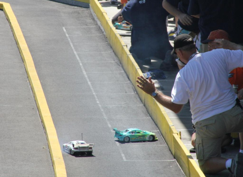 623581d1280621306-gulf-coast-rc-track-racers-porter-texas-houston-2010-ifmar-main-076.jpg