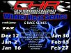 New Hobby Store And Indoor Offroad Track Coyote Hobbies Victorville Ca-series-flyer-1.jpg