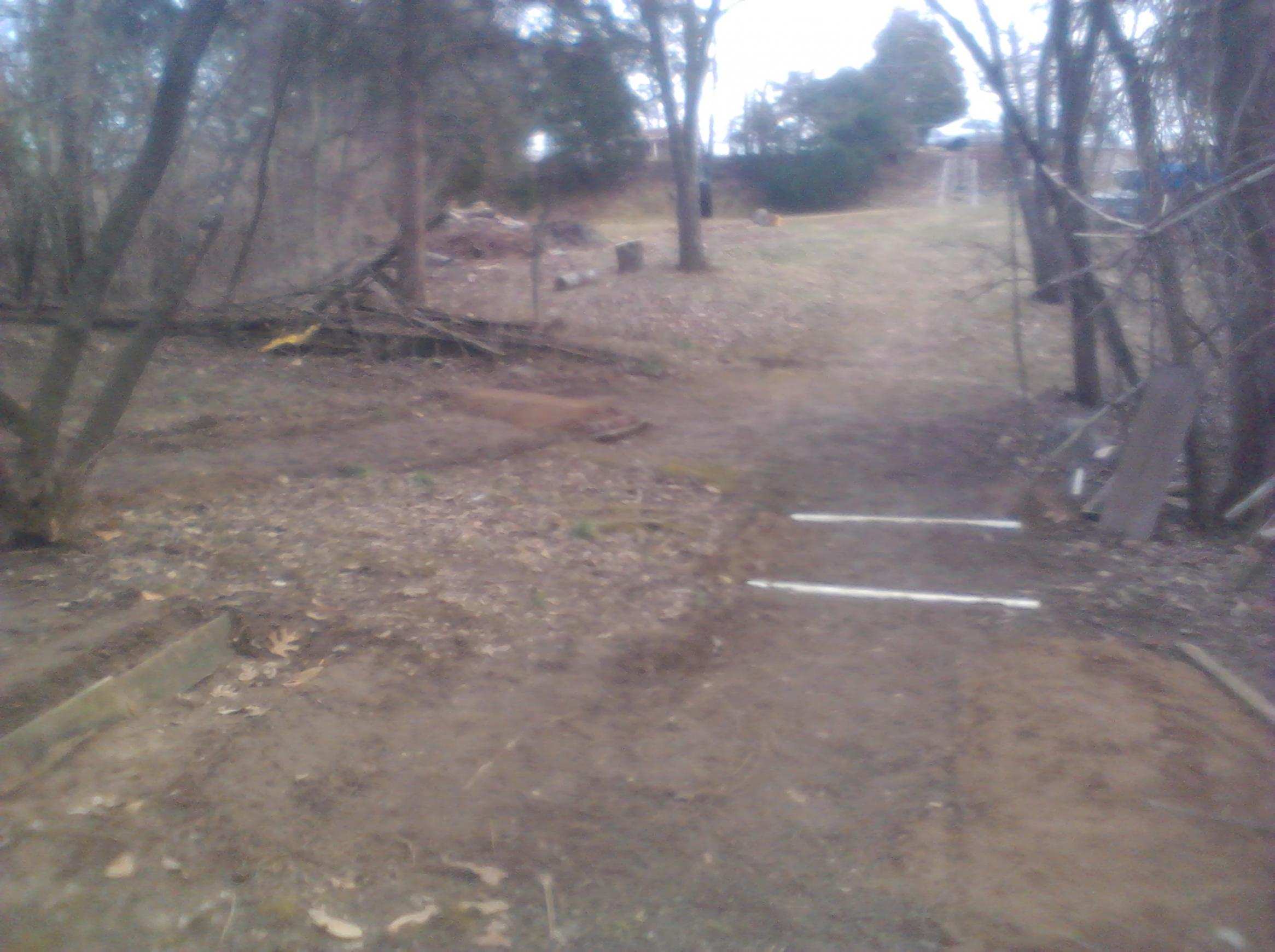 100 backyard motocross track den dungen mx track