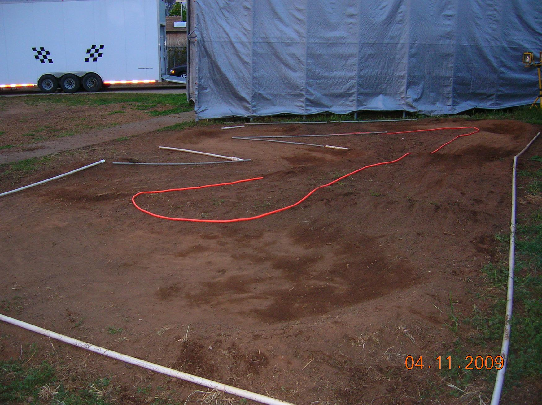 rc track ideas submited images