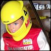 L@@King for all 6 cell rc karters Stock or Modified class in Alabama?-rbp-kart-race.jpg