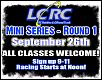 ATTN-MINI SERIES RACE AT OAKLAND MILL,ALTOONA AND DRUMS..-lcrc_9-26_raceflyer.jpg
