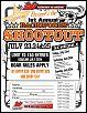 Pit Stop Hobbies 2010 Season-backwoods-shoot-out.jpg