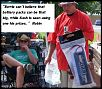 G's rc; offroad in shippensburg pa-caption-2.jpg