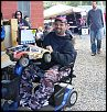 G's rc; offroad in shippensburg pa-brent-benedict2.jpg